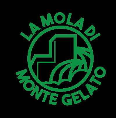 La Mola di Monte Gelato